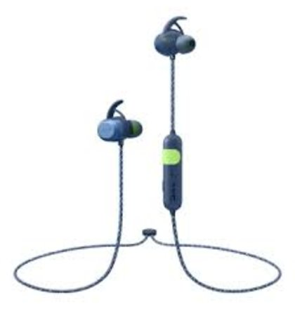 GP-N200 Samsung AKG N200 Stereo Bluetooth HF Blue (EU Blister)