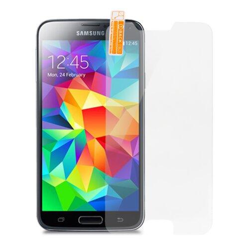 Tvrdené sklo Glass Pro Samsung Galaxy S5 G900/S5 Neo G903