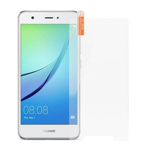 Ochranné sklo Glass Pro Huawei Nova Smart/Honor 6C