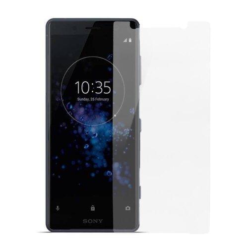 Ochranné sklo Glass Pro 9H Sony Xperia XZ2 Compact