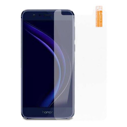 Ochranné sklo Glass Pro 9H Honor 8