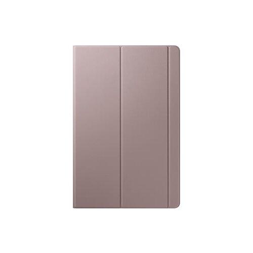 EF-BT860PAE Samsung Pouzdro pro Galaxy Tab S6 Brown (EU Blister)