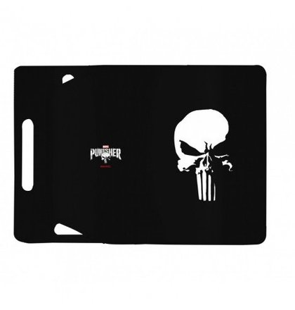 Pouzdro na Tablet Punisher 001 Universal 9-10