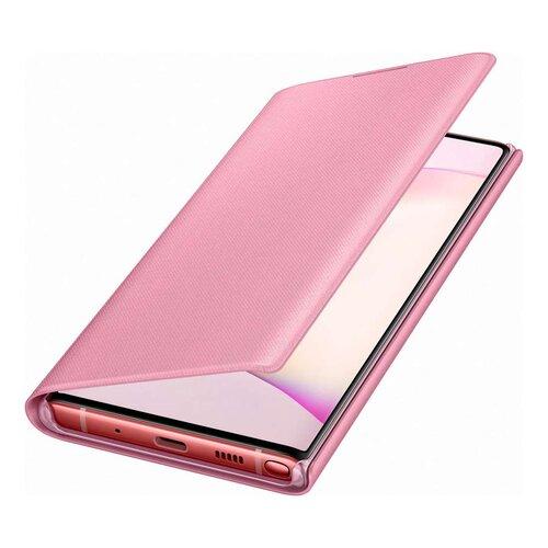 Samsung EF-NN970PPEG púzdro pre Galaxy Note10, ružové