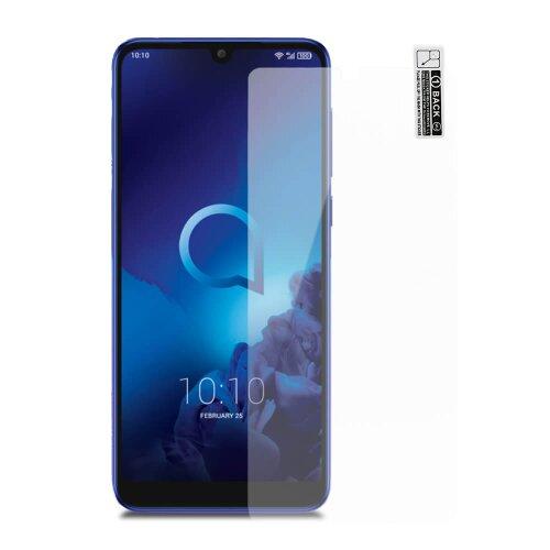 Ochranné sklo Glass Pro 9H Alcatel 3 5035 2019