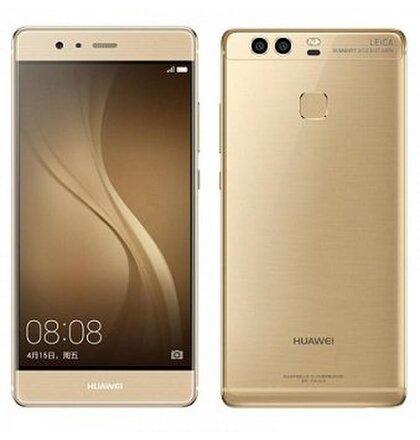 Huawei P9 Dual SIM 3GB/32GB Zlatý - Trieda B