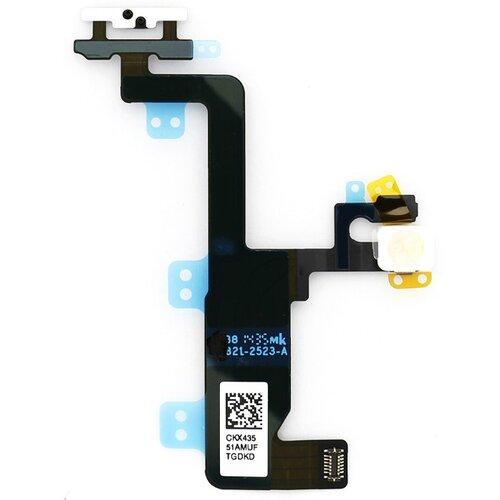 Apple iPhone 6 - Flex Kábel Tlačidla Zapínania