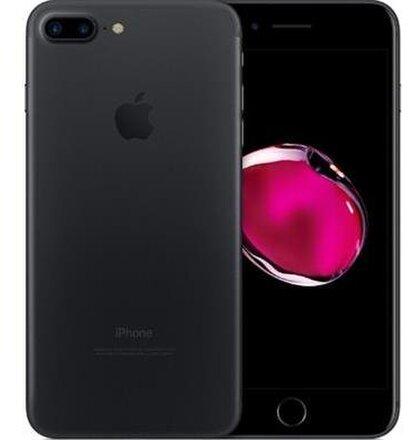 Apple iPhone 7 Plus 256GB Black - Trieda A