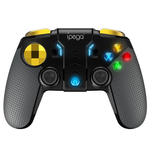 iPega 9118 Bluetooth Extending Gamepad pro Fortnite IOS/Android/PC/Android TV