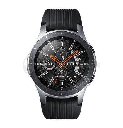 Samsung Galaxy Watch 46mm eSIM Silver