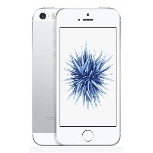 Apple iPhone SE 16GB Silver - Trieda A