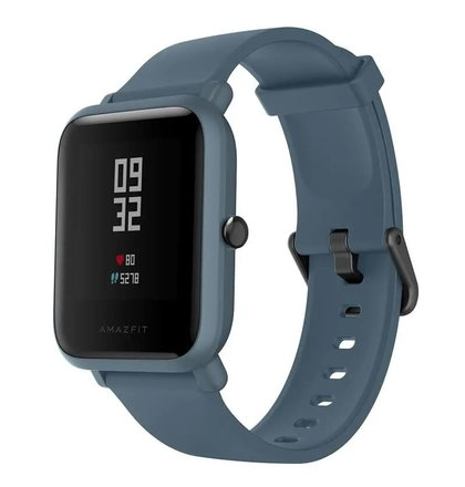 Xiaomi Amazfit Bip Lite Blue