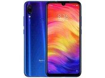 Xiaomi Redmi Note 7 4GB/64GB Neptune Blue