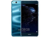 Huawei P10 Lite Single SIM Sapphire Blue - Trieda A