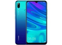 Huawei P Smart 2019 3GB/64GB Dual SIM Modrý - Trieda A