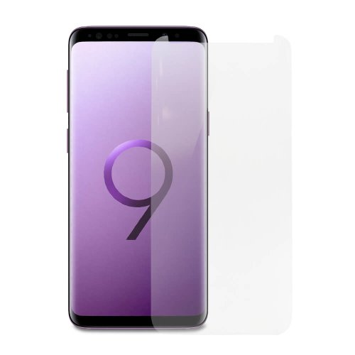 Ochranné UV sklo Duo Pack Blue Star Samsung Galaxy S9+ G965 (2ks)