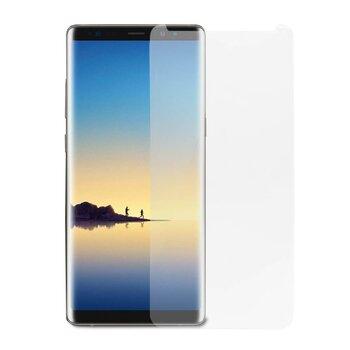Tvrdené UV sklo Duo Pack Blue Star Samsung Galaxy Note 8 N950 (2ks)