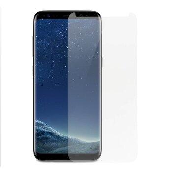 Tvrdené UV sklo Duo Pack Blue Star Samsung Galaxy S8 G950 (2ks)