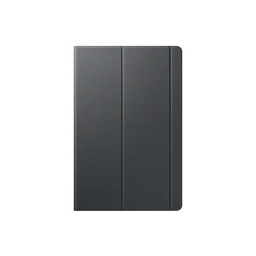 EF-BT860PJE Samsung Pouzdro pro Galaxy Tab S6 Grey