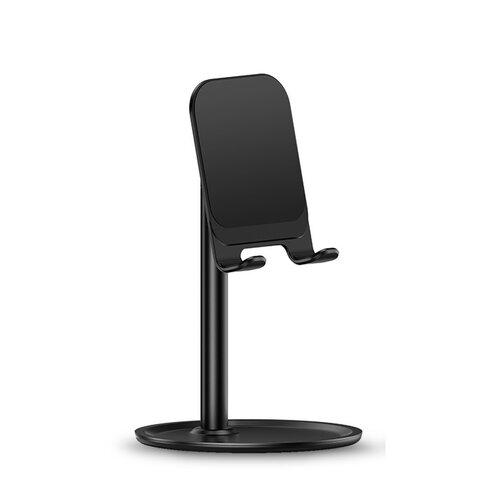 Držiak na stôl USAMS ZJ048 Čierny