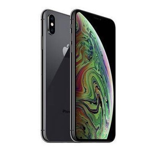 Apple iPhone XS 512GB Space Gray - Trieda B