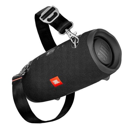 JBL Xtreme 2 Bluetooth reproduktor Čierny