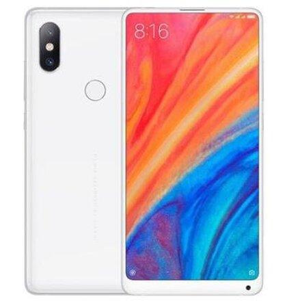 Xiaomi Mi Mix 2S 6GB/128GB Biely - Trieda A