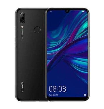 Huawei P Smart 2019 3GB/64GB Dual SIM Čierny