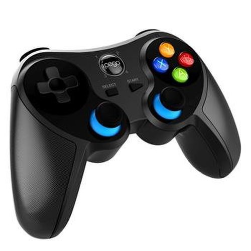 iPega 9157 Bluetooth Gamepad IOS/Android/PC/Smart TV (Pošk. Blister)