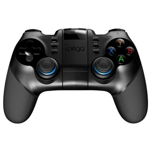 iPega 9156 Bluetooth Gamepad Fortnite/PUBG IOS/Android/PS3/PC/Android TV (Pošk. EU Blister)