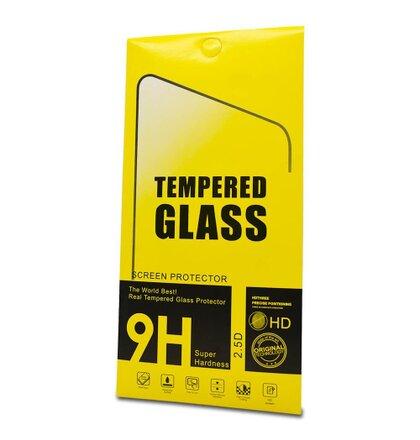Tvrdené sklo Tempered glass 9H Xiaomi Redmi 8/8A