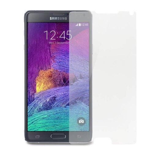 Tvrdené sklo Glass Pro 9H Samsung Galaxy Note 4 N910