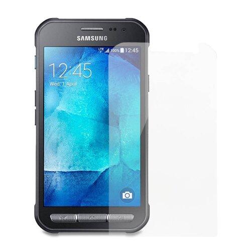 Ochranné sklo Samsung Galaxy Xcover 3 G388/G389 Glass Pro tvrdosť 9H