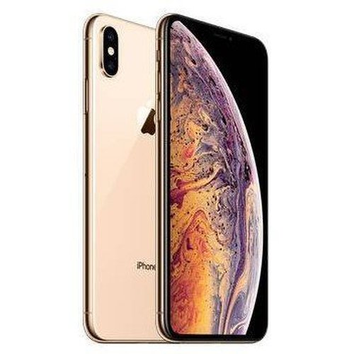 Apple iPhone XS Max 512GB Gold - Trieda A