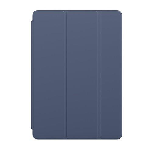 iPad (7gen)/Air Smart Cover - Alaskan Blue