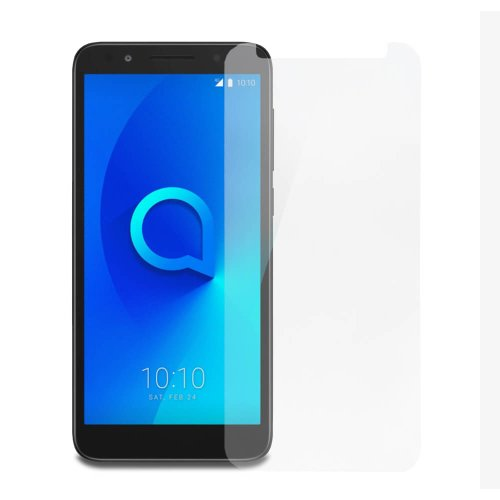 Ochranné sklo Glass Pro 9H Alcatel 1X