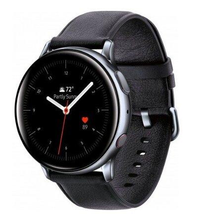 Samsung Galaxy Watch Active2 44mm LTE SM-R825 Čierne