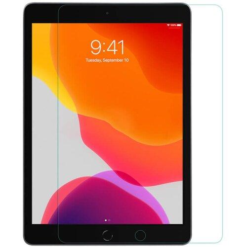 Nillkin Tvrzené Sklo 0.3mm H+ pro iPad 10.2/ 10.2. 2020