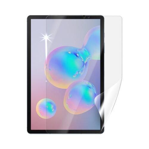 Screenshield SAMSUNG T860 Galaxy Tab S6 10.5 folie na displej