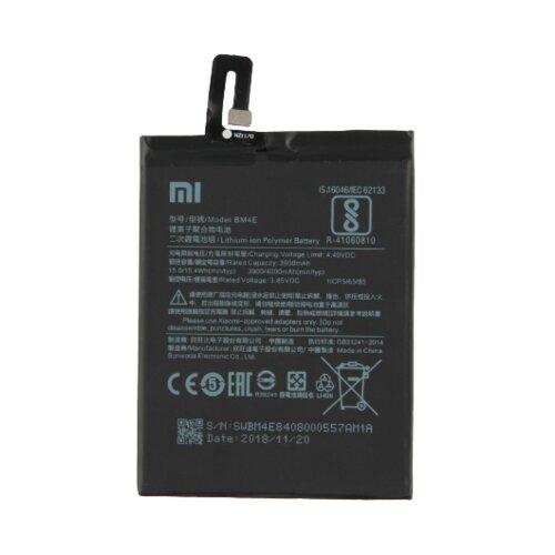 Batéria Xiaomi BM4E Original 3900mAh (Bulk)