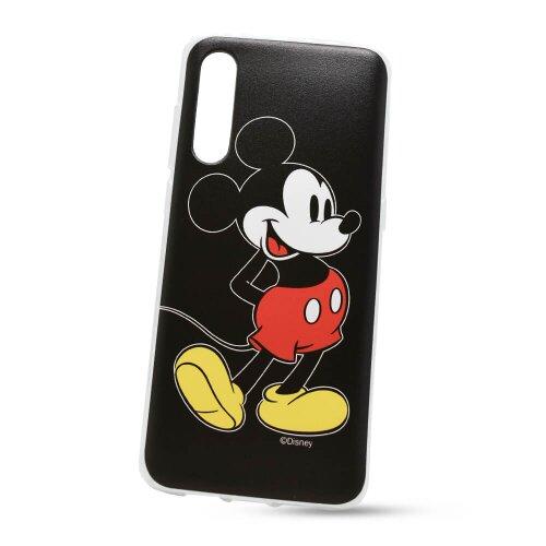 Puzdro Original Disney TPU Xiaomi Mi9 (027) - Mickey Mouse (licencia)