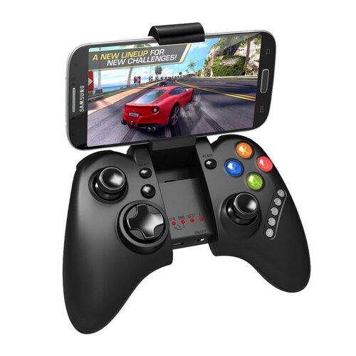 iPega 9021 BT Gamepad Fortnite Android (EU Blister)