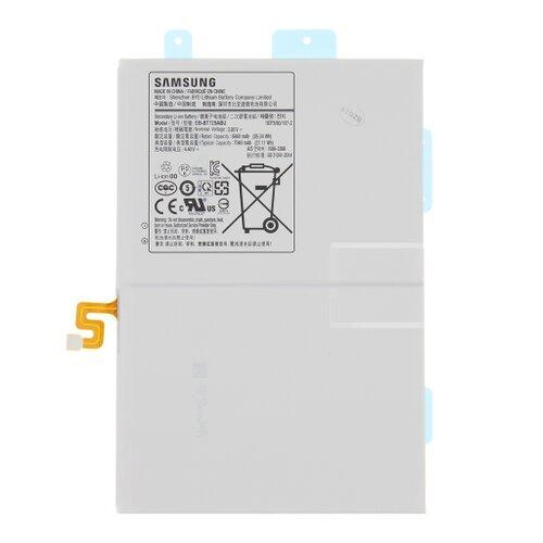 EB-BT725ABE Samsung Baterie 7040mAh Li-Ion (Bulk)