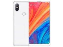 Xiaomi Mi Mix 2S 6GB/64GB Biely - Trieda B