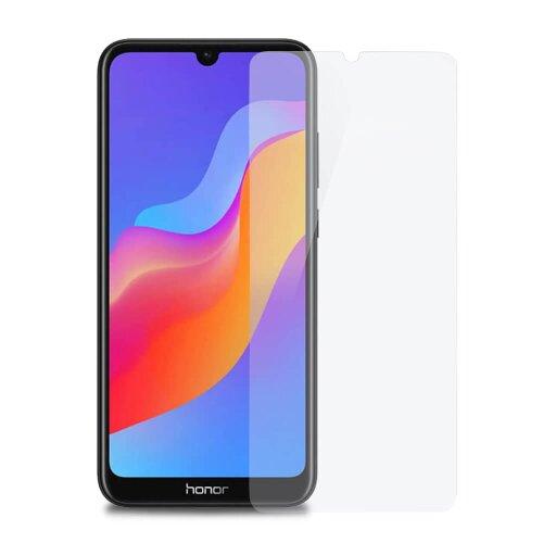 Ochranné sklo Q 9H Huawei Y6 2019/Honor 8A/Huawei Y6s 2019/Doogee X90 0,3mm