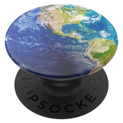 Original PopSocket Put a Spin on It