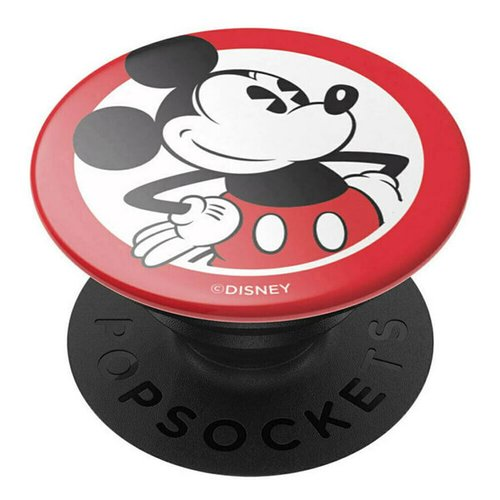 Original PopSocket Mickey Classic