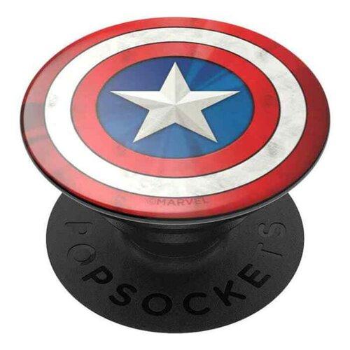 Original PopSocket Captain America Icon