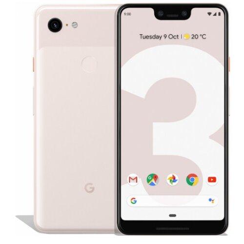 Google Pixel 3 XL 4GB/64GB Not Pink