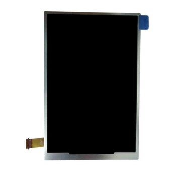 Sony Xperia E C1505 - LCD Displej
